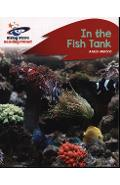 Reading Planet - In the Fish Tank - Red B: Rocket Phonics