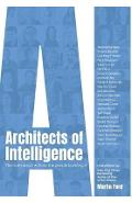 Architects of Intelligence -  Ford