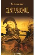 eBook Centurionul