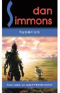 eBook Hyperion