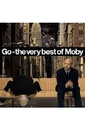 CD Moby - Go - The very best of