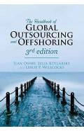 Handbook of Global Outsourcing and Offshoring 3rd edition