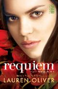 eBook Delirium: Requiem