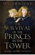 Survival of the Princes in the Tower