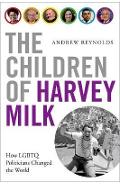 Children of Harvey Milk