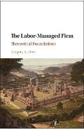 Labor-Managed Firm