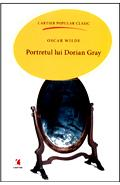 Portretul Lui Dorian Gray - Oscar Wilde - Cartier Popular