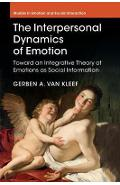 Studies in Emotion and Social Interaction