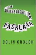 Globalization Backlash