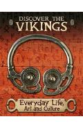 Discover the Vikings: Everyday Life, Art and Culture