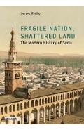 Fragile Nation, Shattered Land