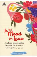 In the mood for love - Marius Conkan