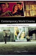 Contemporary World Cinema - Shohini Chaudhuri
