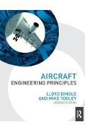 Aircraft Engineering Principles, 2nd ed
