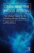 CERN and the Higgs Boson