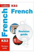 KS3 French Revision Guide