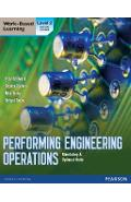 Performing Engineering Operations - Level 2 Student Book plu - Terry Grimwood