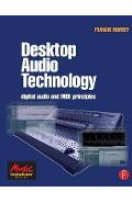 Desktop Audio Technology - Francis Rumsey