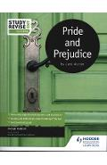 Study and Revise: Pride and Prejudice for GCSE