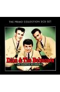 2CD Dion & The Belmonts - The Essential Recordings