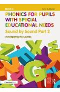 Phonics for Pupils with Special Educational Needs Book 5: So
