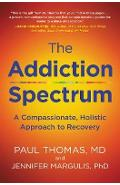 Addiction Spectrum, The