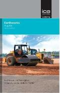 Earthworks: A Guide Second edition