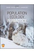 Population Ecology in Practice - Dennis L. Murray
