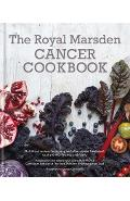 Royal Marsden Cancer Cookbook: Nutritious recipes for during