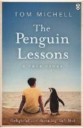 Penguin Lessons