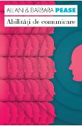 Abilitati de comunicare - Allan And Barbara Pease