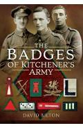 Badges of Kitchener's Army
