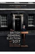 British General Election of 2017