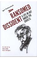 Ransomed Dissident