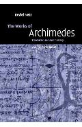 Works of Archimedes