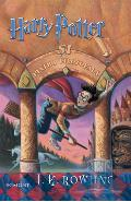 Harry Potter Si Piatra Filozofala Vol 1 ( Cartonat ) - J. K. Rowling