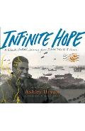 Infinite Hope - Ashley Bryan