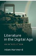 Literature in the Digital Age