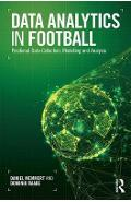 Data Analytics in Football