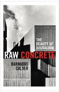 Raw Concrete