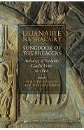 Duanaire na Sracaire: Songbook of the Pillagers - Wilson MacLeod