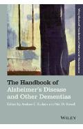 Handbook of Alzheimer's Disease and Other Dementias