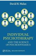 Individual Psychotherapy and the Science of Psychodynamics,