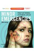 Minor Emergencies