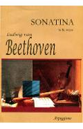 Sonatina In Re Major - Beethoven