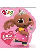 Sula Loves...