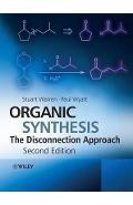 Organic Synthesis - Stuart Warren