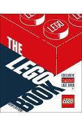 LEGO Book New Edition