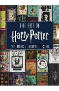 Art of Harry Potter -