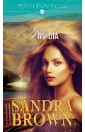 Invidia - Sandra Brown